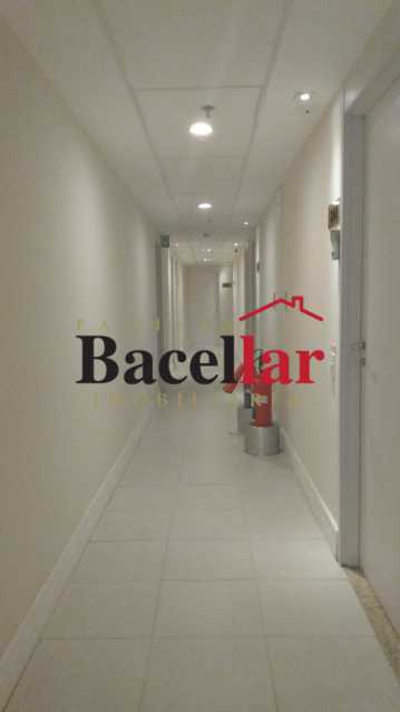 WhatsApp Image 2020-02-14 at 1 - Sala Comercial 30m² para alugar Tijuca, Rio de Janeiro - R$ 1.500 - TISL00188 - 15