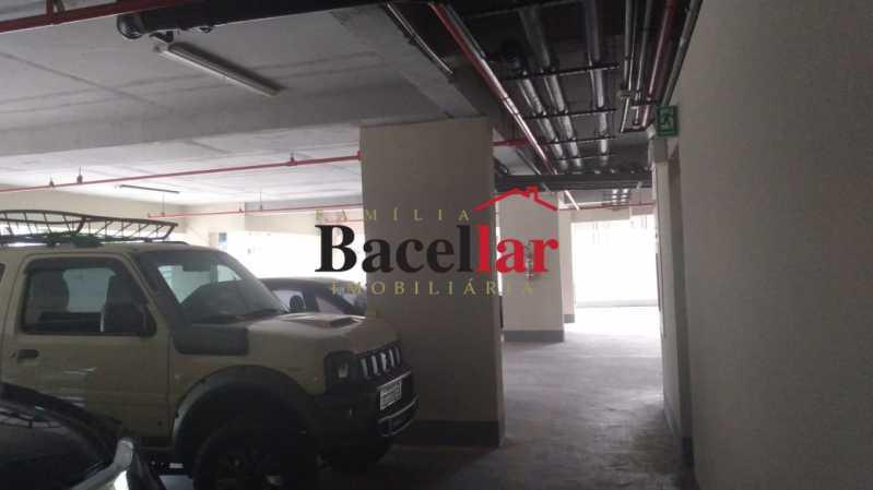 WhatsApp Image 2020-02-14 at 1 - Sala Comercial 30m² para alugar Tijuca, Rio de Janeiro - R$ 1.500 - TISL00188 - 16
