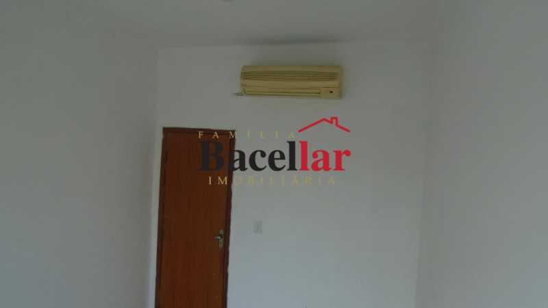 thumbnail 3 - Loja 150m² para alugar Nilópolis,RJ Centro - R$ 3.800 - TILJ00087 - 5
