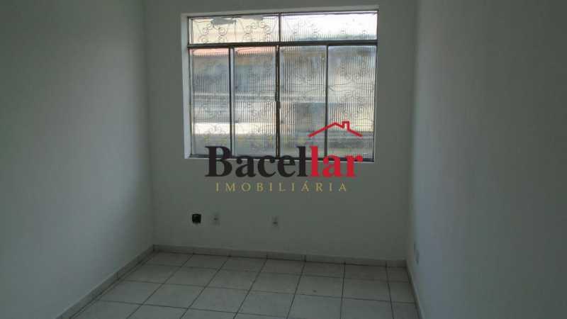 thumbnail 5 - Loja 150m² para alugar Nilópolis,RJ Centro - R$ 3.800 - TILJ00087 - 6