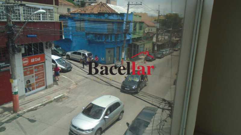 thumbnail 7 - Loja 150m² para alugar Nilópolis,RJ Centro - R$ 3.800 - TILJ00087 - 1