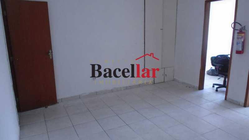 thumbnail 8 - Loja 150m² para alugar Nilópolis,RJ Centro - R$ 3.800 - TILJ00087 - 3