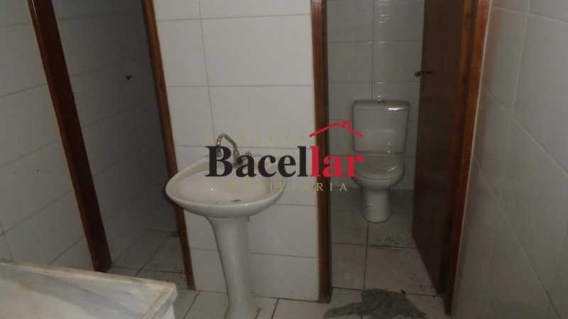 thumbnail 18 - Loja 150m² para alugar Nilópolis,RJ Centro - R$ 3.800 - TILJ00087 - 11