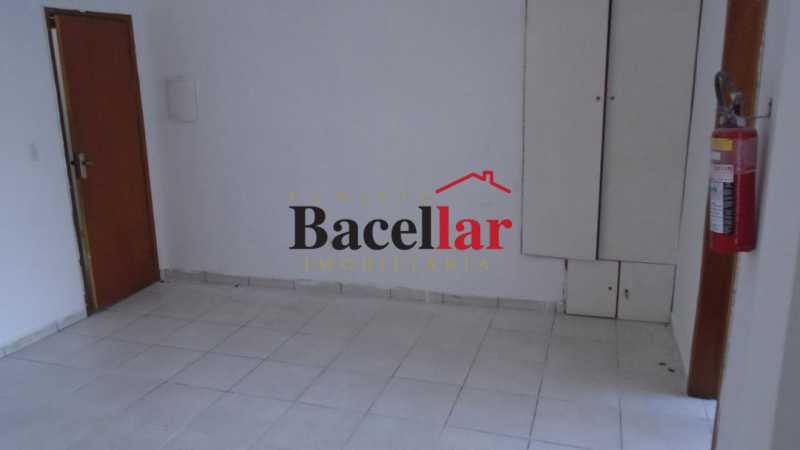 thumbnail 19 - Loja 150m² para alugar Nilópolis,RJ Centro - R$ 3.800 - TILJ00087 - 4