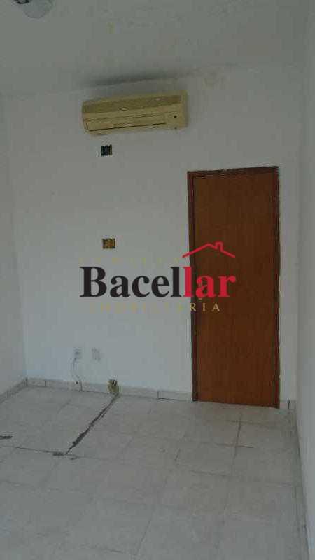 thumbnail 21 - Loja 150m² para alugar Nilópolis,RJ Centro - R$ 3.800 - TILJ00087 - 8