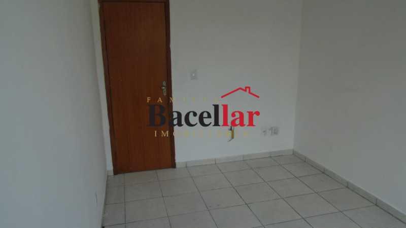 thumbnail 22 - Loja 150m² para alugar Nilópolis,RJ Centro - R$ 3.800 - TILJ00087 - 10