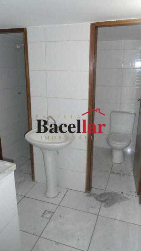thumbnail 23 - Loja 150m² para alugar Nilópolis,RJ Centro - R$ 3.800 - TILJ00087 - 12