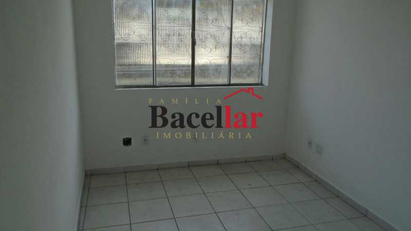 thumbnail 25 - Loja 150m² para alugar Nilópolis,RJ Centro - R$ 3.800 - TILJ00087 - 9