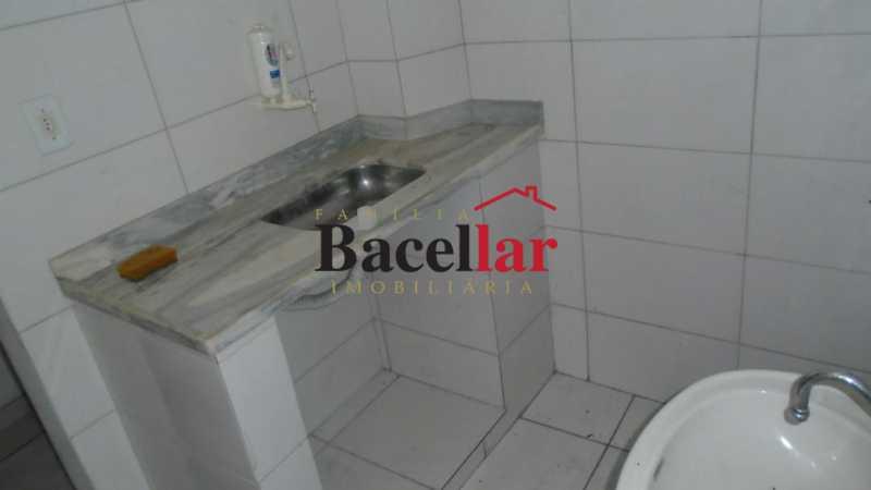 thumbnail 31 - Loja 150m² para alugar Nilópolis,RJ Centro - R$ 3.800 - TILJ00087 - 13