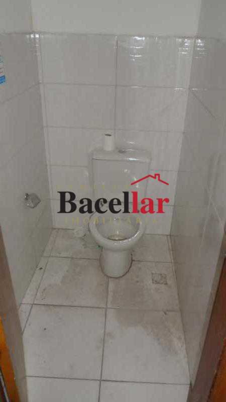 thumbnail 1 - Loja 85m² para alugar Centro, Nilópolis - R$ 4.000 - TILJ00088 - 7