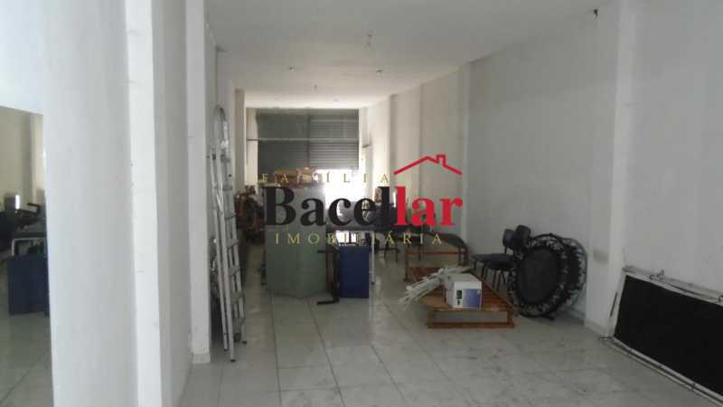 thumbnail 9 - Loja 85m² para alugar Nilópolis,RJ Centro - R$ 4.000 - TILJ00088 - 5