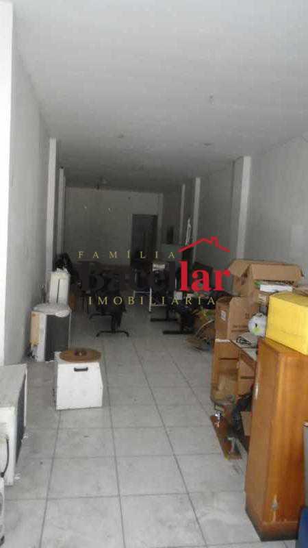 thumbnail 10 - Loja 85m² para alugar Centro, Nilópolis - R$ 4.000 - TILJ00088 - 4
