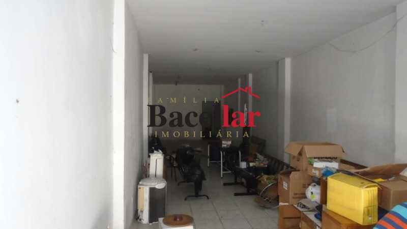 thumbnail 13 - Loja 85m² para alugar Centro, Nilópolis - R$ 4.000 - TILJ00088 - 3
