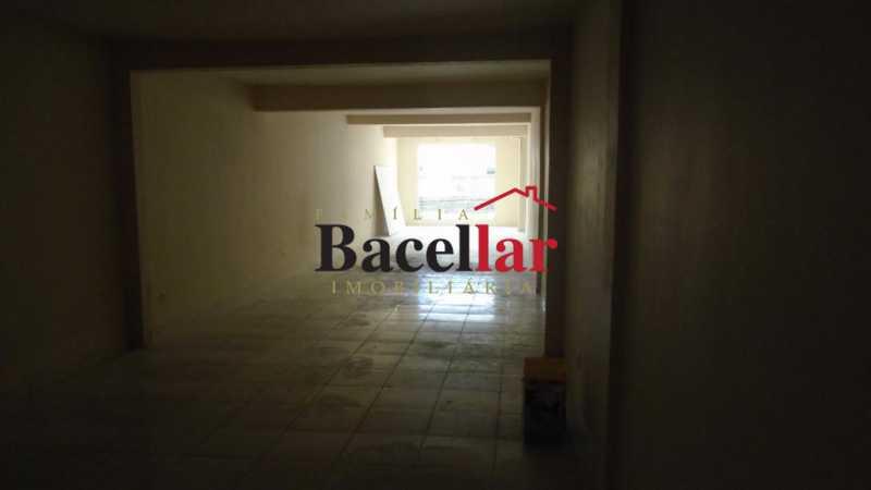 thumbnail 14 - Loja 85m² para alugar Centro, Nilópolis - R$ 4.000 - TILJ00088 - 10