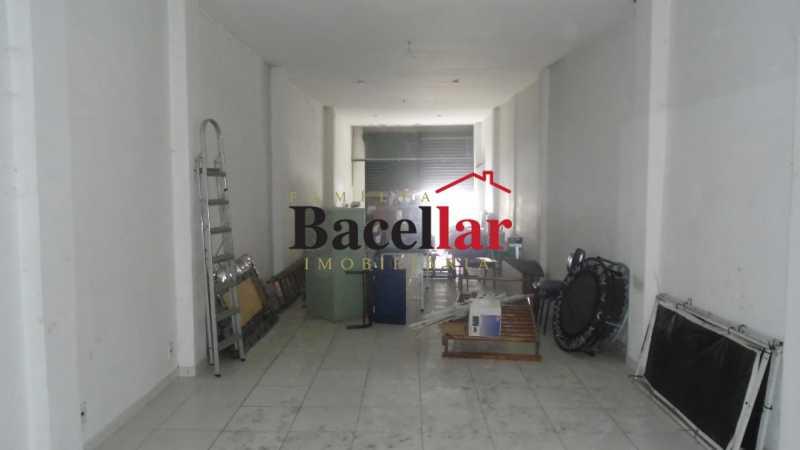 thumbnail 24 - Loja 85m² para alugar Centro, Nilópolis - R$ 4.000 - TILJ00088 - 1