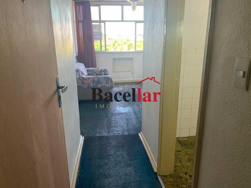 WhatsApp Image 2020-02-28 at 3 - Apartamento à venda Rua Itapiru,Rio de Janeiro,RJ - R$ 280.000 - TIAP23470 - 1
