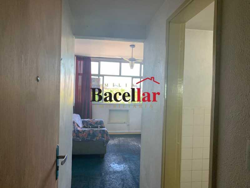 WhatsApp Image 2020-02-28 at 3 - Apartamento à venda Rua Itapiru,Rio de Janeiro,RJ - R$ 280.000 - TIAP23470 - 6