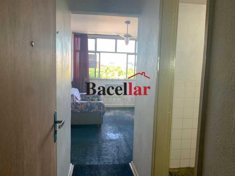 WhatsApp Image 2020-02-28 at 3 - Apartamento à venda Rua Itapiru,Rio de Janeiro,RJ - R$ 280.000 - TIAP23470 - 10