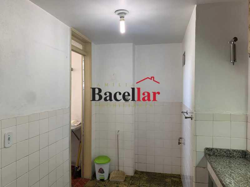 WhatsApp Image 2020-02-28 at 3 - Apartamento à venda Rua Itapiru,Rio de Janeiro,RJ - R$ 280.000 - TIAP23470 - 13