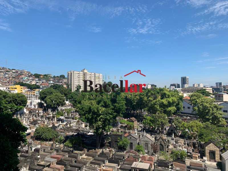 WhatsApp Image 2020-02-28 at 3 - Apartamento à venda Rua Itapiru,Rio de Janeiro,RJ - R$ 280.000 - TIAP23470 - 14
