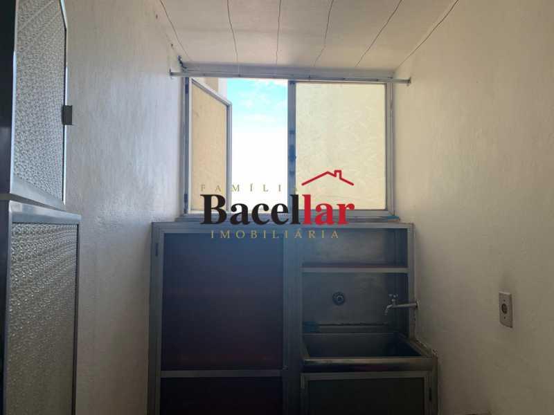 WhatsApp Image 2020-02-28 at 3 - Apartamento à venda Rua Itapiru,Rio de Janeiro,RJ - R$ 280.000 - TIAP23470 - 15