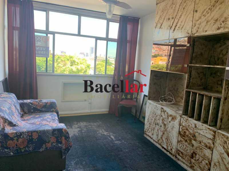 WhatsApp Image 2020-02-28 at 3 - Apartamento à venda Rua Itapiru,Rio de Janeiro,RJ - R$ 280.000 - TIAP23470 - 17
