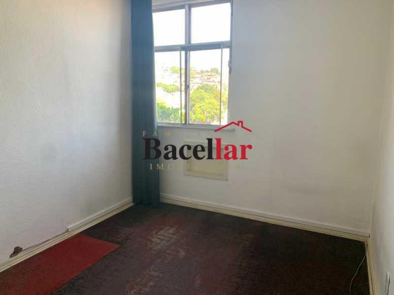 WhatsApp Image 2020-02-28 at 3 - Apartamento à venda Rua Itapiru,Rio de Janeiro,RJ - R$ 280.000 - TIAP23470 - 19