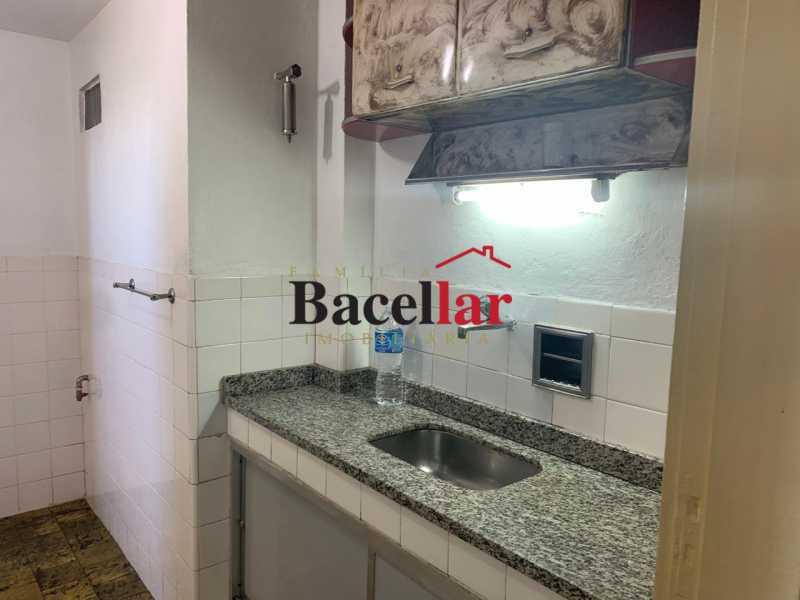 02dc0012-80f8-4de6-997e-db6192 - Apartamento à venda Rua Itapiru,Rio de Janeiro,RJ - R$ 280.000 - TIAP23470 - 21