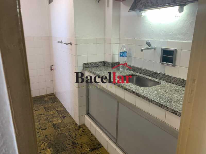 7b376272-c7b9-48a7-b3af-a506d3 - Apartamento à venda Rua Itapiru,Rio de Janeiro,RJ - R$ 280.000 - TIAP23470 - 22