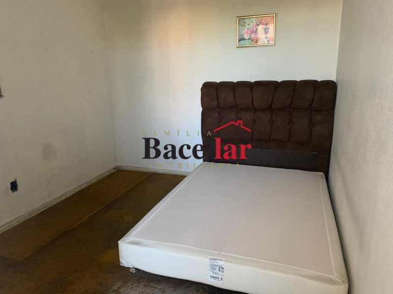 80ab34cd-2797-4992-af2c-beeaca - Apartamento à venda Rua Itapiru,Rio de Janeiro,RJ - R$ 280.000 - TIAP23470 - 23