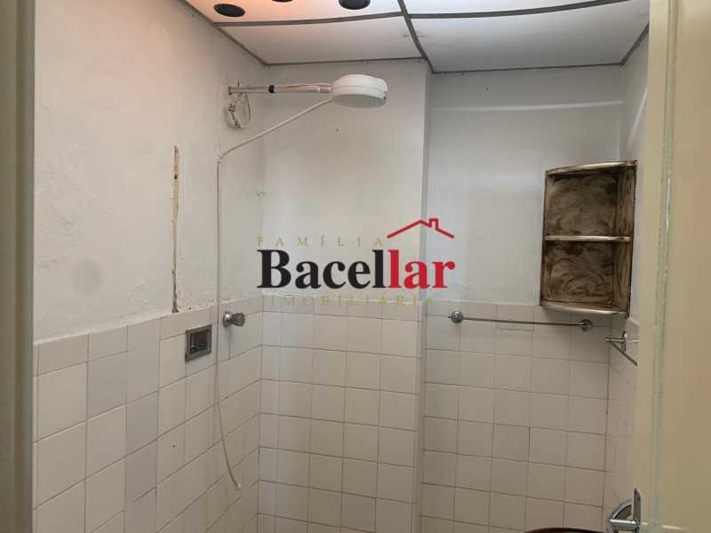 6886b1f7-4261-4d38-995a-2580be - Apartamento à venda Rua Itapiru,Rio de Janeiro,RJ - R$ 280.000 - TIAP23470 - 24