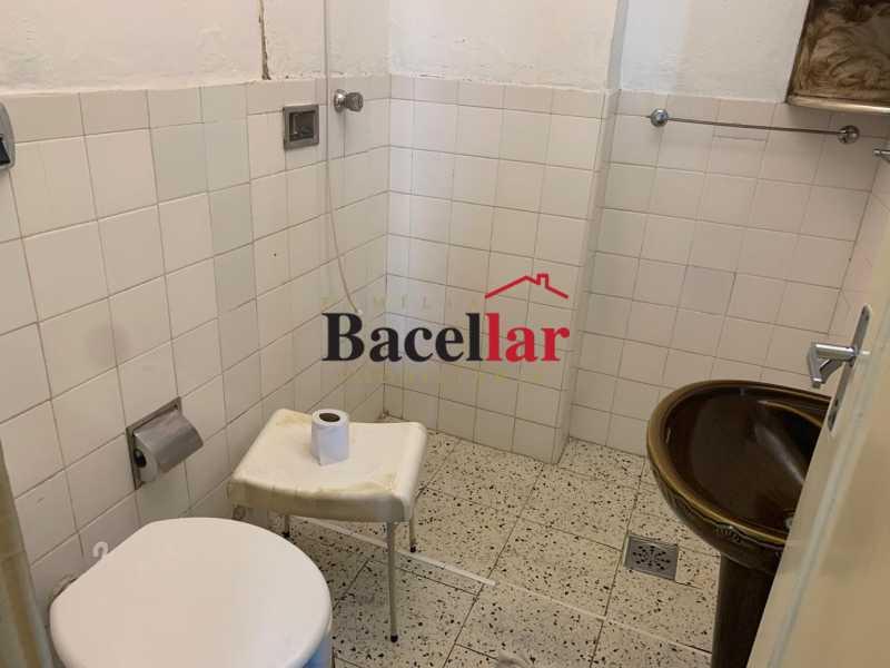 18747d5e-dfad-49b9-a41e-2afa6b - Apartamento à venda Rua Itapiru,Rio de Janeiro,RJ - R$ 280.000 - TIAP23470 - 25