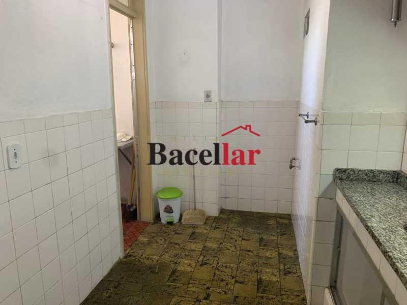 ada6f57c-d7be-4bae-a79d-779676 - Apartamento à venda Rua Itapiru,Rio de Janeiro,RJ - R$ 280.000 - TIAP23470 - 26