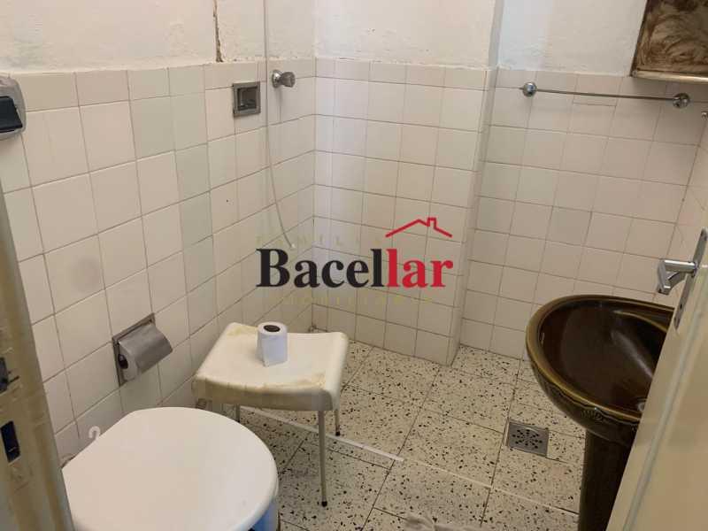 c0e68ce4-8913-4ef8-b662-1d9a99 - Apartamento à venda Rua Itapiru,Rio de Janeiro,RJ - R$ 280.000 - TIAP23470 - 27