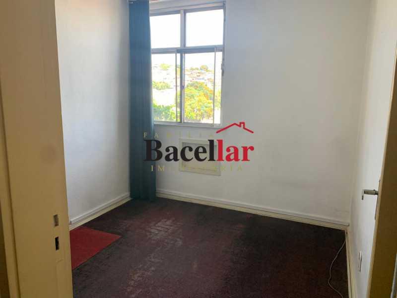 d48a2a5f-c30e-4da2-bce2-161e51 - Apartamento à venda Rua Itapiru,Rio de Janeiro,RJ - R$ 280.000 - TIAP23470 - 29
