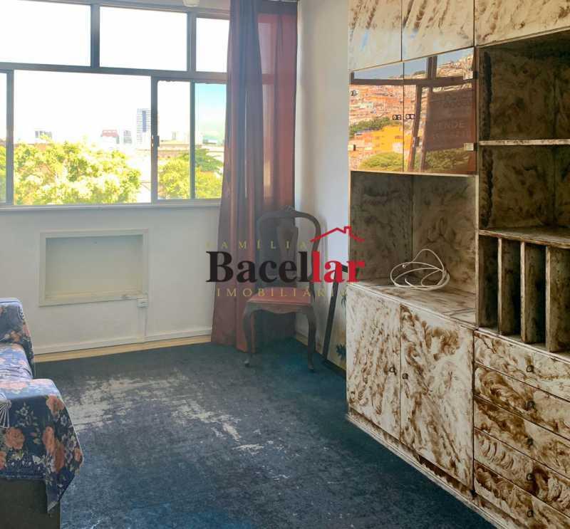 d0792f79-d02f-4a94-9393-a6517d - Apartamento à venda Rua Itapiru,Rio de Janeiro,RJ - R$ 280.000 - TIAP23470 - 30