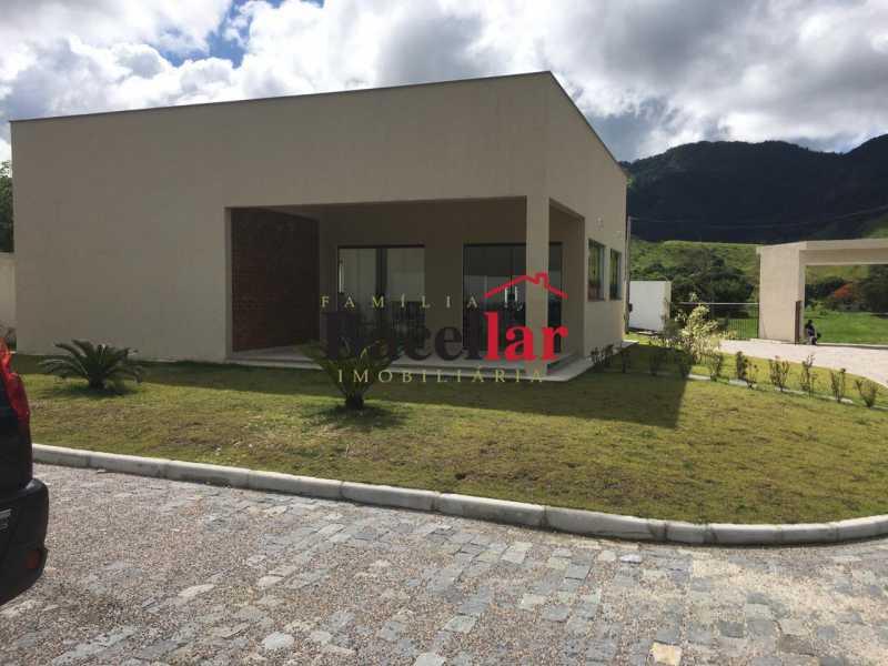IMG-20200228-WA0092 - Terreno Bifamiliar à venda Maricá,RJ Centro - R$ 140.000 - TIBF00003 - 10