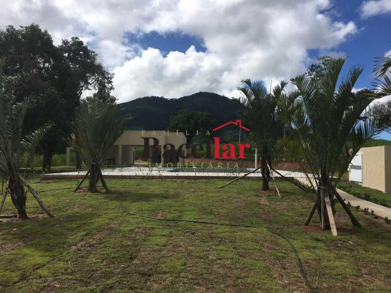 IMG-20200228-WA0096 - Terreno Bifamiliar à venda Maricá,RJ Centro - R$ 140.000 - TIBF00003 - 8