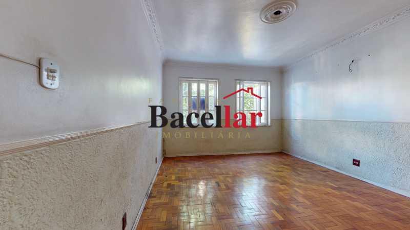 Rua-Torres-Homem-Tiap-23472-04 - Apartamento à venda Rua Torres Homem,Vila Isabel, Rio de Janeiro - R$ 294.900 - TIAP23472 - 1