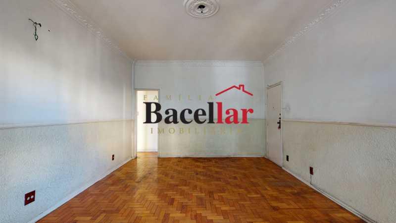 Rua-Torres-Homem-Tiap-23472-04 - Apartamento à venda Rua Torres Homem,Vila Isabel, Rio de Janeiro - R$ 294.900 - TIAP23472 - 3