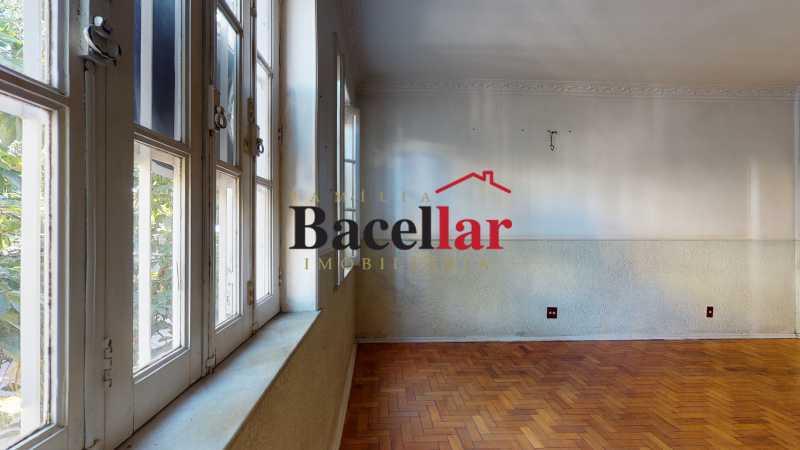 Rua-Torres-Homem-Tiap-23472-04 - Apartamento à venda Rua Torres Homem,Vila Isabel, Rio de Janeiro - R$ 294.900 - TIAP23472 - 4