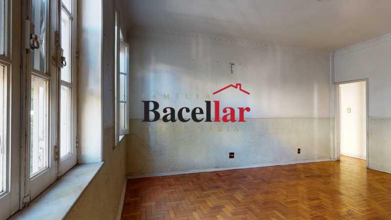 Rua-Torres-Homem-Tiap-23472-04 - Apartamento à venda Rua Torres Homem,Vila Isabel, Rio de Janeiro - R$ 294.900 - TIAP23472 - 5