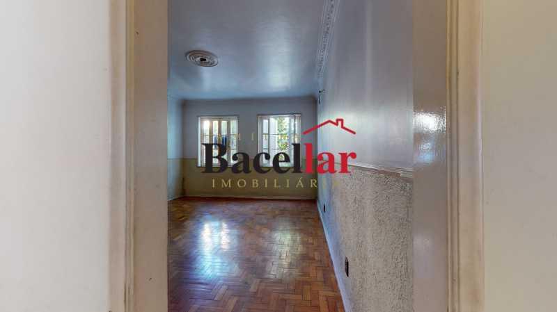 Rua-Torres-Homem-Tiap-23472-04 - Apartamento à venda Rua Torres Homem,Vila Isabel, Rio de Janeiro - R$ 294.900 - TIAP23472 - 6