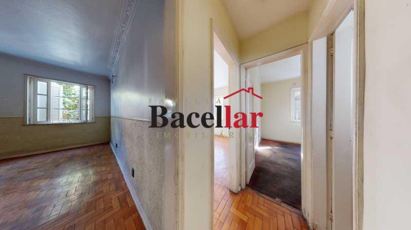 Rua-Torres-Homem-Tiap-23472-04 - Apartamento à venda Rua Torres Homem,Vila Isabel, Rio de Janeiro - R$ 294.900 - TIAP23472 - 7