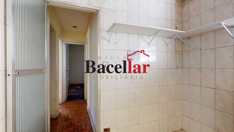 Rua-Torres-Homem-Tiap-23472-04 - Apartamento à venda Rua Torres Homem,Vila Isabel, Rio de Janeiro - R$ 294.900 - TIAP23472 - 16