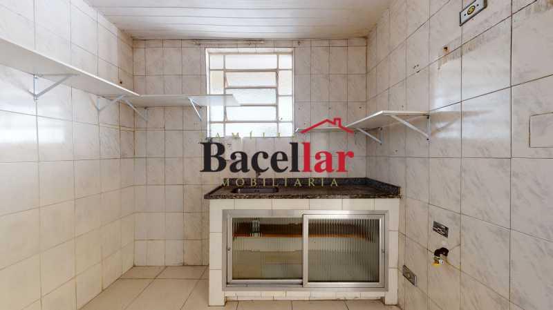 Rua-Torres-Homem-Tiap-23472-04 - Apartamento à venda Rua Torres Homem,Vila Isabel, Rio de Janeiro - R$ 294.900 - TIAP23472 - 20