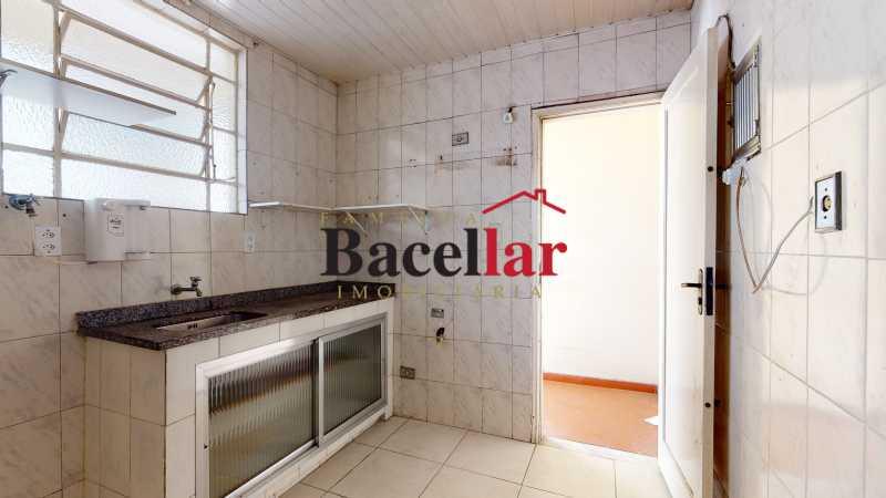 Rua-Torres-Homem-Tiap-23472-04 - Apartamento à venda Rua Torres Homem,Vila Isabel, Rio de Janeiro - R$ 294.900 - TIAP23472 - 21