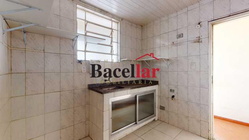 Rua-Torres-Homem-Tiap-23472-04 - Apartamento à venda Rua Torres Homem,Vila Isabel, Rio de Janeiro - R$ 294.900 - TIAP23472 - 22