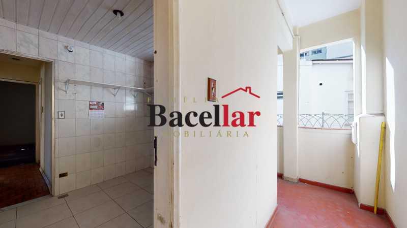 Rua-Torres-Homem-Tiap-23472-04 - Apartamento à venda Rua Torres Homem,Vila Isabel, Rio de Janeiro - R$ 294.900 - TIAP23472 - 12