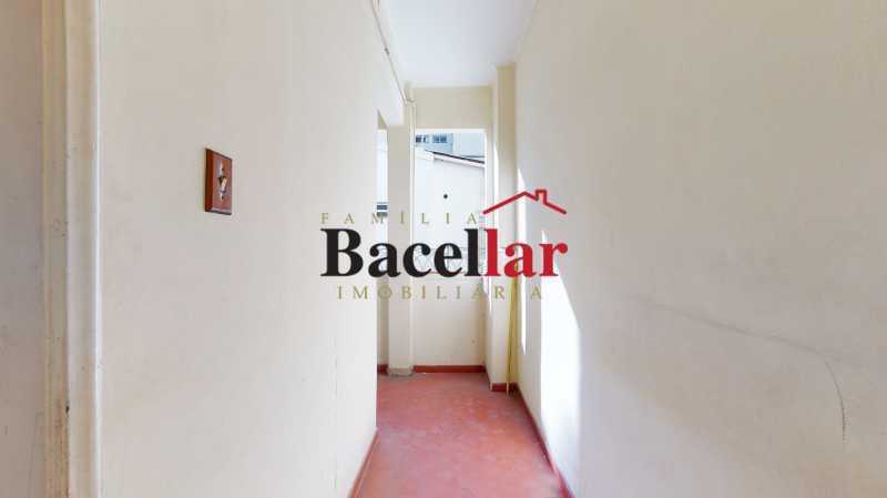 Rua-Torres-Homem-Tiap-23472-04 - Apartamento à venda Rua Torres Homem,Vila Isabel, Rio de Janeiro - R$ 294.900 - TIAP23472 - 8